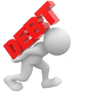 Consumer Proposal Debt Relief