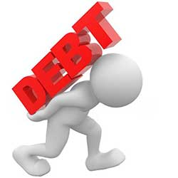 What is Bankruptcy - Bankruptcy Explained